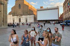 Discover the 7 secrets of Bologna