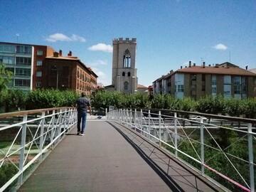 Scopri Palencia, la bellezza sconosciuta