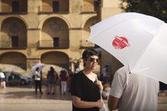 Free tour por el centro histórico de Córdoba