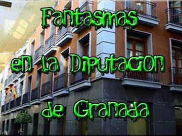Legends and enigmas of Granada - Free Walking Tour