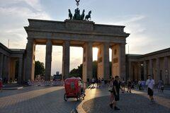 Free Tour Histórico de Berlín (Isla de los Museos)