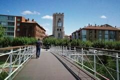 Descubre Palencia, la bella desconocida