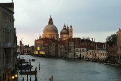 Descubre la Venecia escondida