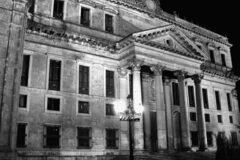 Free walking tour Misteri e leggende di Salamanca