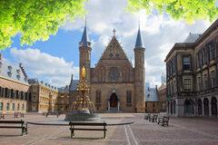 Free Tour en La Haya: Descubre la Ciudad más Señorial de Holanda!