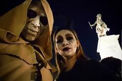 "Free Tour ""Madrid Embrujado"" - Mitos y Leyendas (Especial Halloween)"
