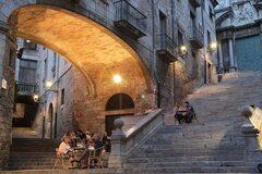 Free Tour sobre historia y leyendas de Girona