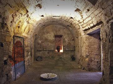 Free Tour Córdoba Underground