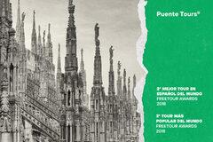 ¡Milán que sorprende!