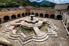 Free Tour imprescindible para descubrir Antigua de Guatemala