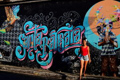 Santo Domingo - Conoce Más Allá de sus Murallas.