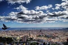 Free walking tour Altstadt von Barcelona: das Gotische Viertel und La Ribera