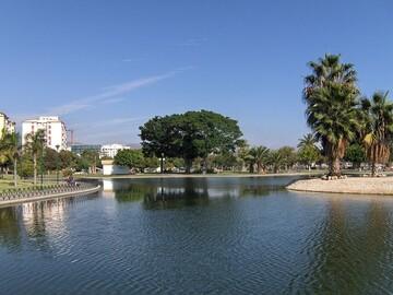 Free Tour Huelin, el Palodú de Málaga