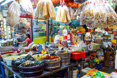 Free Tour Bangkok - Los secretos de China Town y Wat Traimit