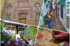 Free Tour Córdoba: el más completo para descubrir la ciudad.