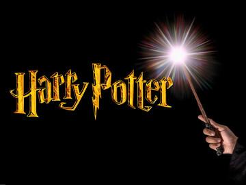 Il miglior free walking tour di Harry Potter a Edimburgo