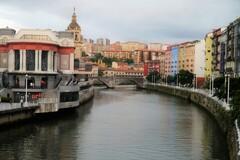 Discover Bilbao's real beauty-Alternative tour