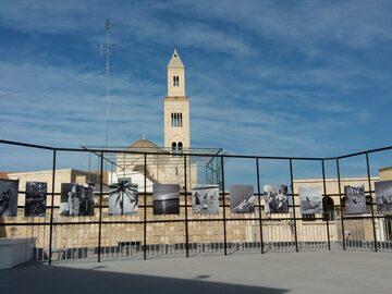 Free walking tour alla scoperta di Bari