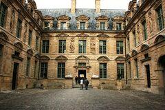 Free walking tour durch das Marais: Paris vom Feinsten!