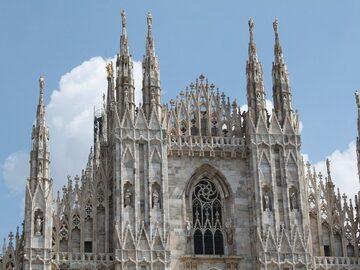 Wonders of Milan - Free Walking Tour