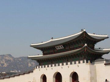 Descubriendo el Verdadero Seúl - Free Tour