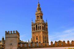 Free Tour Secreto de Sevilla