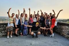 Free Tour Bergamo: Curiosidades, Historia y Comida!