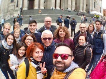 Free Tour Londres al completo (en 6 horas)