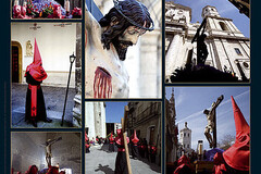 Free Tour Semana Santa en Valladolid