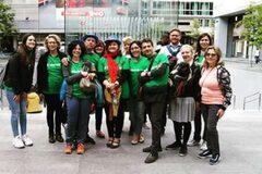 Milano Liberty Free Walking Tour
