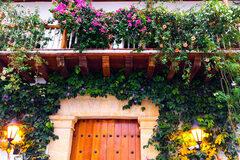 Free Tour por el Barrio de Getsemani