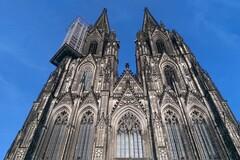 Free Tour por Colonia