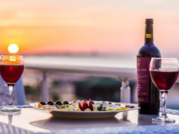 Tour Cata de vinos nacionales Azerbaiyán