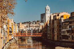 Misterios y Leyendas de Girona