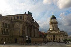 Free tour imprescindible en Berlín