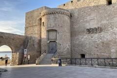 L'incantevole centro storico di Monopoli - Free walking tour
