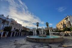 Free Tour en Sanlúcar de Barrameda