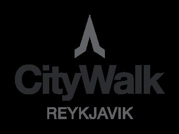 Free CityWalk Reykjavik