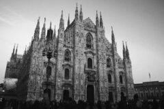 ▷Free Tour del Milán Histórico e Inmersión en la Cultura Italiana