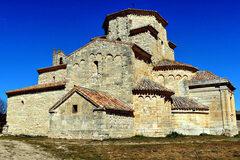 Free Tour Descubre la primera Villa del libro en España