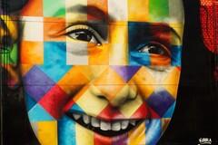 Free Tour Anne Frank: un grito por la vida