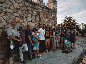 Gijón and its old quarter - Free Tour