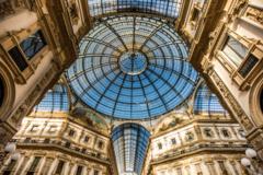 Free Tour por la Milán desconocida