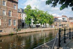 Mechelen entdecken