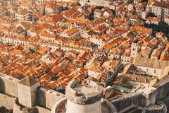 Ciudad vieja antigua: mejor recorrido por Dubrovnik # New2021