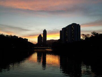 Vermeiden Sie die Touristenfallen und entdecken Sie das echte Hongkong!
