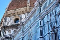 Florentiner Legenden
