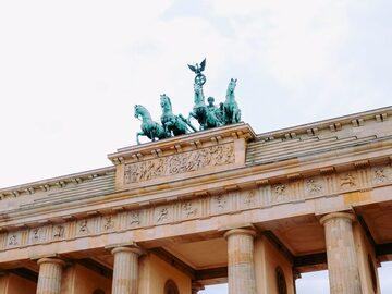 Kostenlose Tour Berlin - Erfahren Sie, worauf es wirklich anko...