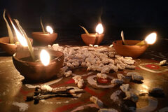 Visita storica gratuita dell'Inquisizione a Malaga