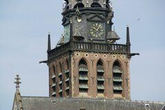 Discover Nijmegen - Free Walking tour